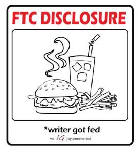 FTC_food