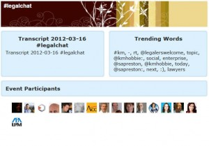 20120316LegalChat