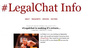 legalchatback
