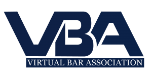 Virtual Bar Association